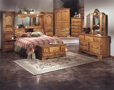 country style bedroom furniture sets kids rooms decoration ideas stylerz fashion blog