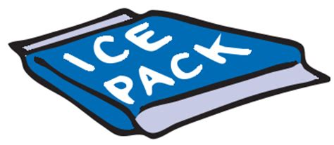 ice pack /household/kitchen/ice_pack.png.html