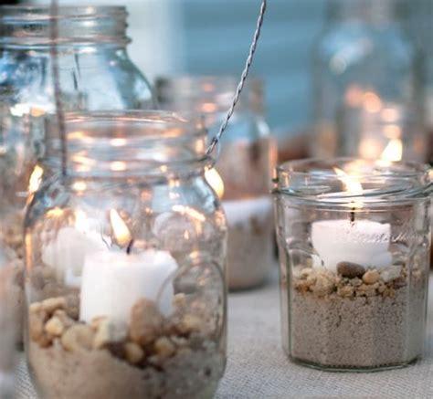 latest themes jar top beach jar decor ideas home decor pinterest beach