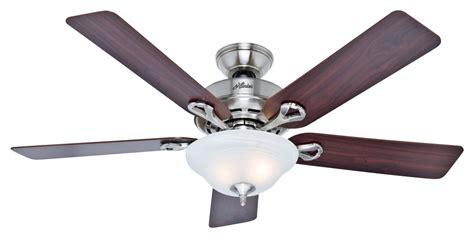 best buy ceiling fans sonora 52 quot ceiling fan white 53173 best buy