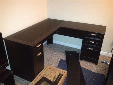 2 l shaped desk small l shaped desk ikea best l shaped desk ikea all