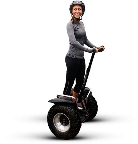 segway images personal transportation that simply you segway