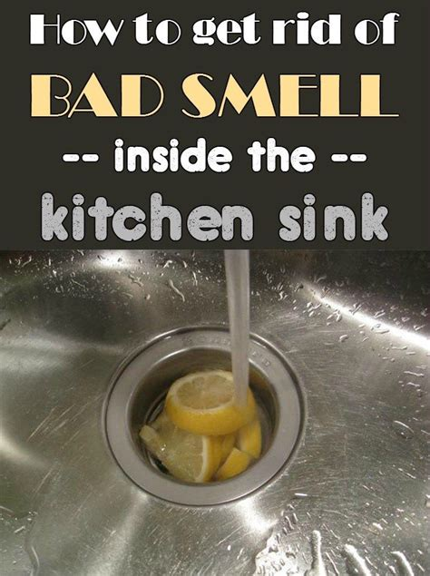 how to get rid of bad smell in house 1000 images about cleaning house on pinterest stains