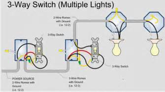 a 3 way switch wire diagram for dummies wiring diagrams