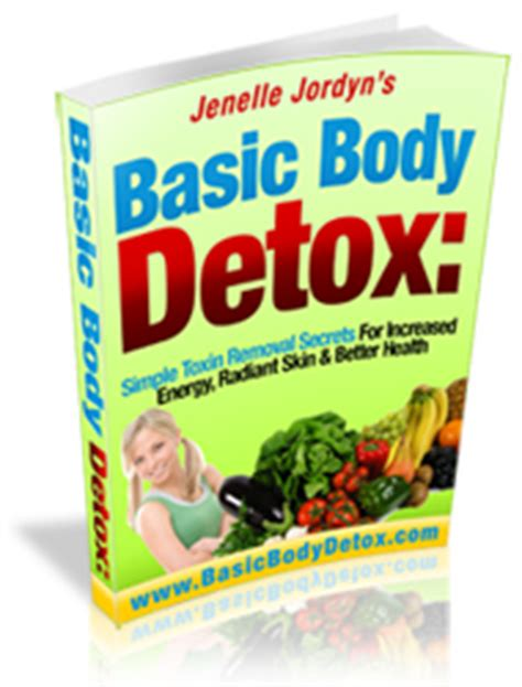 How To Detox Without Overloading Your With Toxins by Toxic In Humans And Their Animals How To Detox