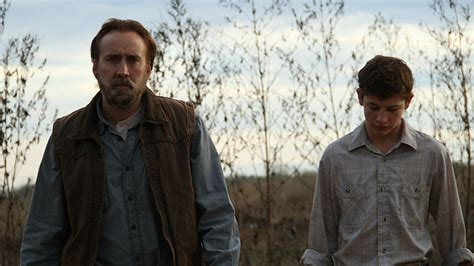 joe film nicolas cage online joe david gordon green on nicolas cage suspiria and