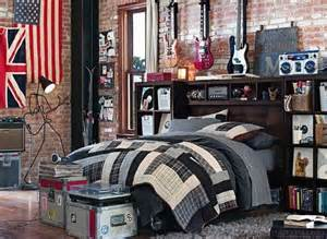 music bedroom ideas 20 inspiring music themed bedroom ideas home design and