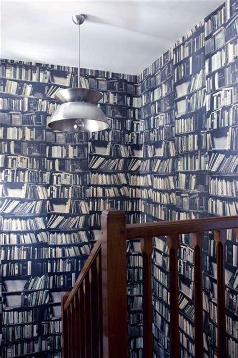 comment rénover un escalier en bois 3852 tapis gris et