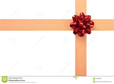 how to wrap a ribbon around a gift gift wrap and ribbon bow clipart clipart suggest
