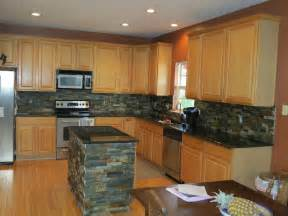 How To Put Up Backsplash In Kitchen by Beautiful Backsplash Tile Ideas For More Attractive