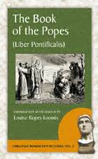 the popes and science the history of the papal relations to science during the middle ages and to our own time classic reprint books history and science