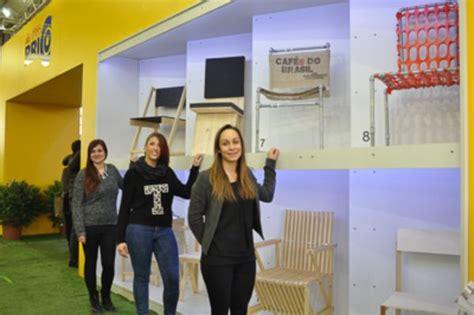 franchi sedie orari supsi dipartimento ambiente costruzioni e design media