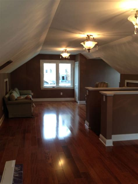 master bedroom attic pin by pamela vasserman on attic master bedroom suites