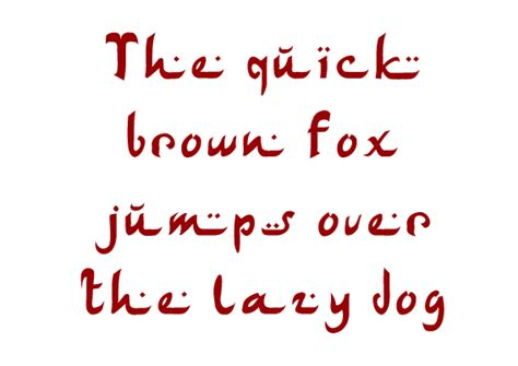 arab six download download arabic free font arab dances fonts pinterest