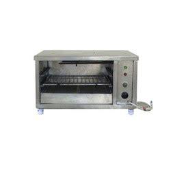 salamander kitchen appliance cooking appliances manufacturers suppliers exporters