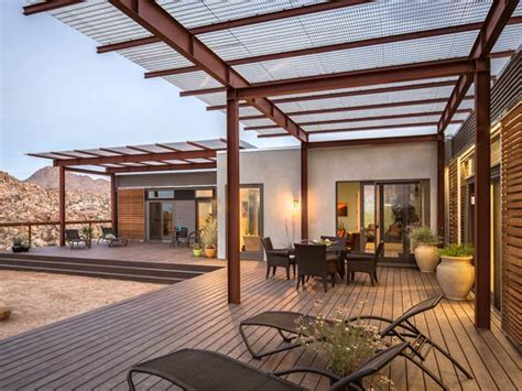 Patio Covers Qld Homes Origin Prefab Home Modernprefabs