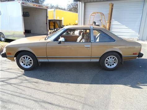 car owners manuals free downloads 1978 toyota celica parental controls 1978 toyota celica gt 30 860 miles gold 2 door coupe 20r 5 speed manual