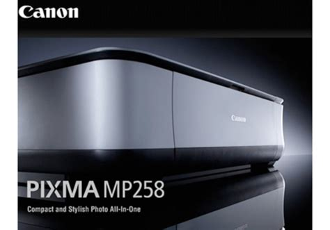 mp258 resetter for mac download resetter printer canon pixma mp258 187 download