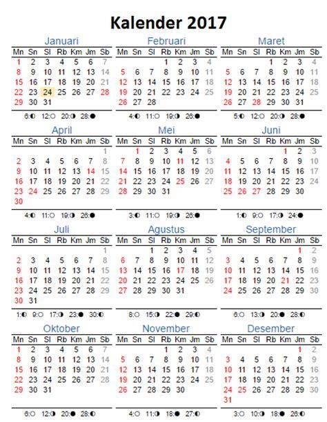 Kalender 2018 Indonesia Bahasa Inggris Indonesia Kalender 2017 Related Keywords Indonesia