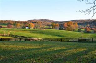 Vacation Homes West Virginia - the country farm cake ideas and designs
