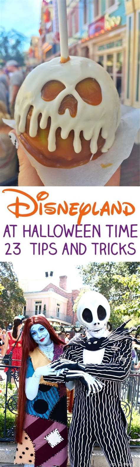 disneyland time tips and tricks all the best things to eat drink and see 187 make