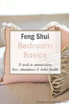 Feng Shui Tips To Make Your Bedroom More Sleep Friendly by 17 Best Ideas About Chambre Feng Shui On Feng