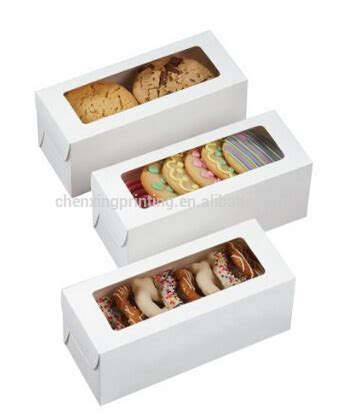 sales cheap cookie boxes fold pack food box japanese sushi