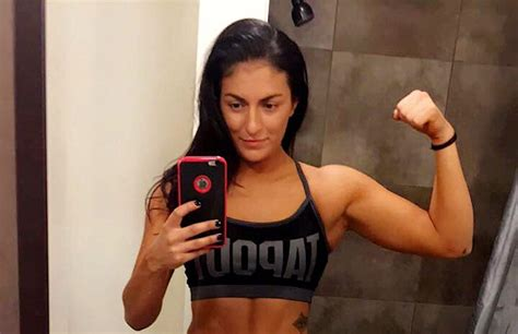 Sonya Deville Nude Have Naked Photos Of wwe Star Leaked