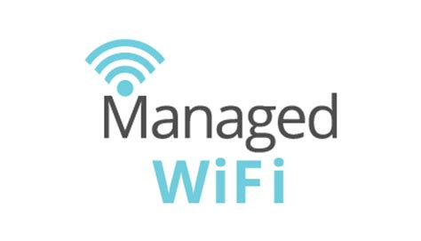 Wifi Id Manage Service wifi managed wireless grid for learning