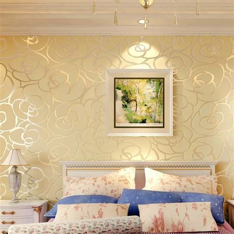 buy home decor background wall modern