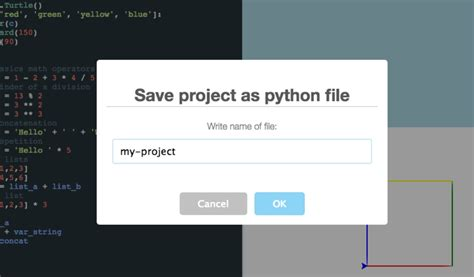 layout editor python amazon com your python editor beta appstore for android