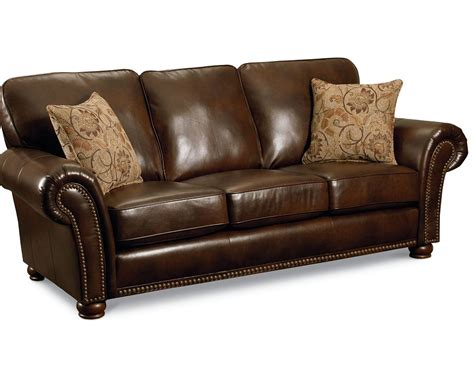 repair a leather sofa sleeper sofa repair hickory springs sleeper sofa repair