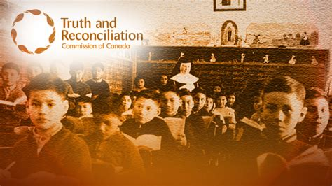 and indignation canada s and reconciliation commission on indian residential schools second edition teaching culture utp ethnographies for the classroom books and reconciliation commission residential schools