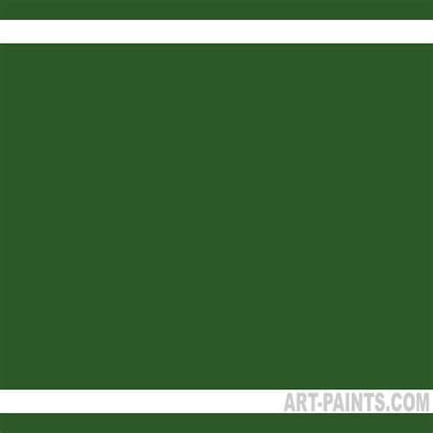 jungle green spray paints r 6028 jungle green paint jungle green color montana
