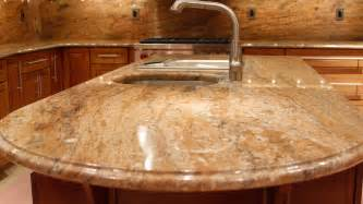 Bathroom Vanity Wholesale India Madura Gold Granite Countertops Wholesale Best