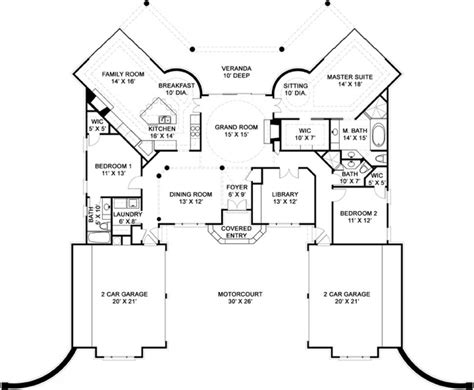 popular house floor plans updated study details characteristics of new home buyers