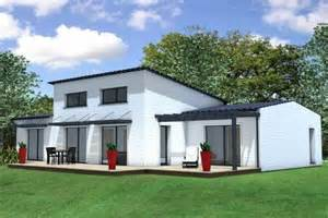 garage extension plans house design and decorating ideas pinterest floor one bedroom together with