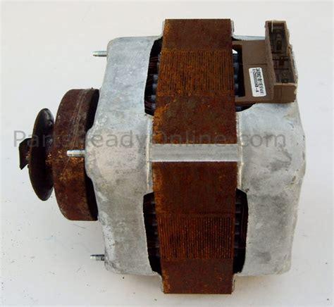 wiring schematic ge hydrowave washer ge range schematics