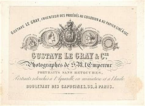 19th century calling card templates past to present 19th century photographers business cards