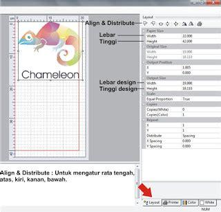 Kaos Costume Sablon Printing Ukuran A4 21 X 30 informasi tips dan trik print kaos dengan printer dtg