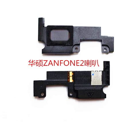 Asus Zenfone 6 Buzzer Speaker Aktif Lagu Original 1 1pcs new original rear speaker buzzer ringer with flex cable replacement parts for asus zenfone