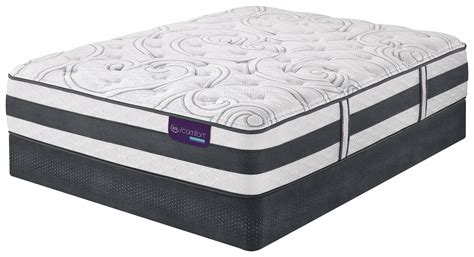 Serta Mattress Customer Service serta recognition plush