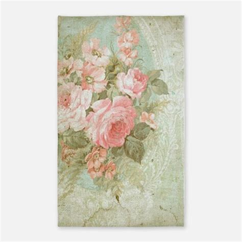 shabby chic rugs shabby chic area rugs indoor outdoor rugs
