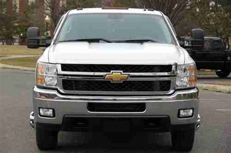 best car repair manuals 2011 chevrolet silverado 3500 parental controls find used 2011 chevrolet 3500 crew lt 6 6l diesel dually 1 owner 4x4 drw mint no reserve in