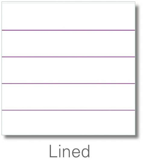 big writing paper rhodia black wirebound pad 6 x 8 25 graph or lined