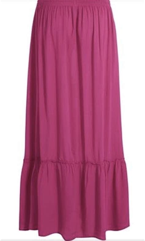 the delights of a maxi skirt my midlife fashion