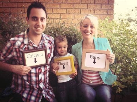2nd Baby Pregnancy Announcement Ideas by 2nd Baby Pregnancy Announcement Mine All Mine