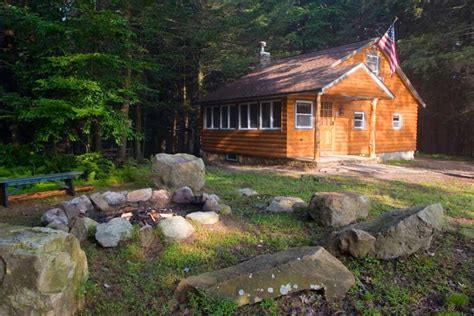 Rent A Cabin In Pa by Cabin 1 Poconos Cabin Has Been 59156 Find Rentals