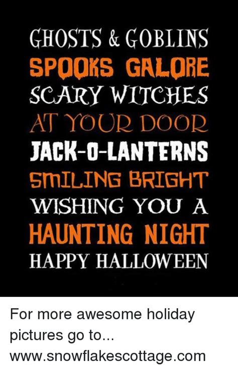 Scary Halloween Memes - funny halloween memes of 2017 on sizzle ons