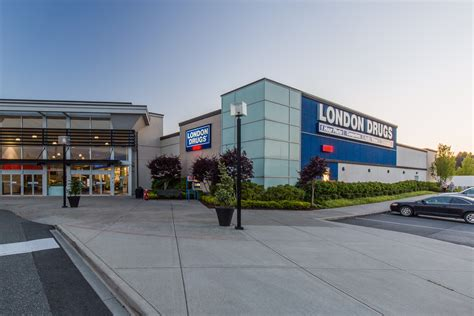 Home Decor Stores In Vancouver london drugs nanaimo north town centre shopping mall